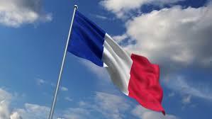 La France autorise des perturbateurs endocriniens cancérigènes.