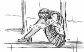 Il y a des signes biologiques des tendances suicidaires