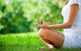 Le Yoga, la Méditation et le Tai Chi contre le stress et la dépression