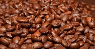 Gros consommateurs de café : la mortalité boit la tasse