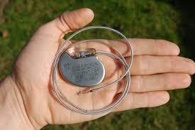 Les pacemakers peuvent être piratés