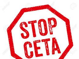 Le CETA est entré en vigueur le 21 septembre