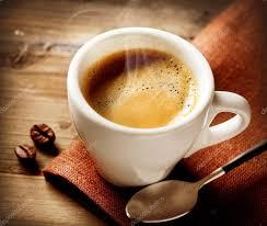 Le café altère notre perception du gout sucré.