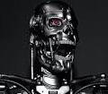 Elon Musk et le monde de la High Tech s'inquiètent des robots tueurs