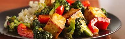 Est-ce bon pour la santé d'être végétarien ?