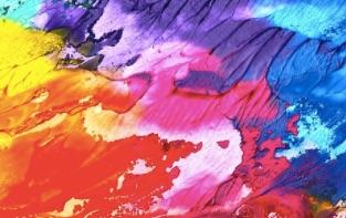 L'influence des couleurs sur nos habitudes et notre imaginaire