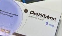 Les effets indésirables du Distilbène se répercute sur 3 générations