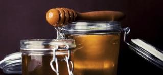 Les trois quart des miels sont contaminés par les pesticides