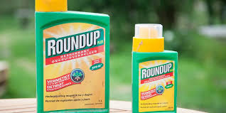 De l'agent orange au glyphosate comment Monsanto manipule