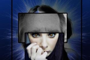 Le concept de la schizophrénie a fait son temps
