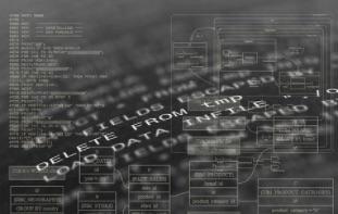 Le rapport entre la technique et le mal selon Bernard Stiegler