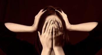 Schizophrénie et maniaco-dépression, un gène commun