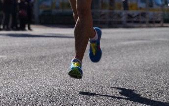 Marathon, courir fait du bien pour la santé, oui mais…