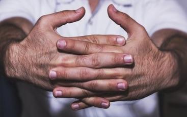Maladie de Parkinson : la perte de l'odorat est un signe précurseur