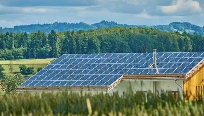 Le solaire explose partout … sauf en France