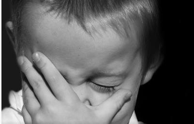 Les troubles bipolaires ne sont pas seulement génétiques