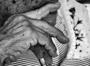 Vaccin contre la grippe pour les personnes âgées, il donnerait plus de décès qu'il ne protège