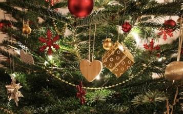 Les décès de causes cardiaques en augmentation durant la période de Noël