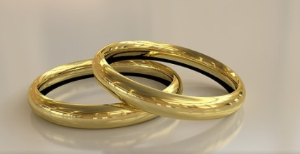 Mariage ou célibat qu'est ce qui est le meilleur pour la santé ?