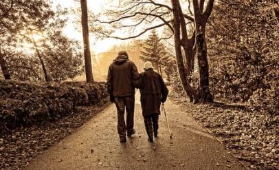 L'espérance de vie en bonne santé ne progresse plus, ou stagne