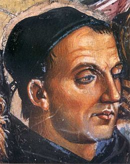 """Fra Angelico : """"Lettre à un Ami"""""""
