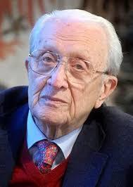 Le célèbre juge italien Imposimato décède subitement