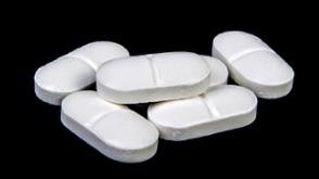L'ibuprofène agit sur la production de testostérone