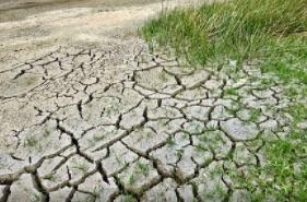 Les trois dernières années ont été les plus chaudes qu'ait connu l'humanité.