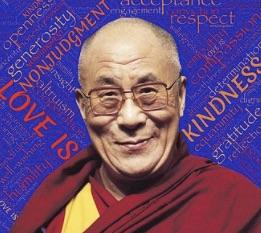 Mercedes s'excuse auprès de la Chine d'avoir utilisé dans ses publicités une citation du Dalaï Lama.