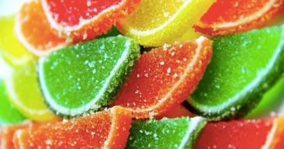 Ennemi invisible : le sucre