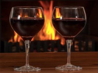Consommé avec modération, l'alcool limiterait les risques de démences et préviendrait la maladie d'alzheimer