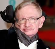 Le destin exceptionnel de Stephen Hawking