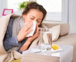 Un médicament contre l'hypertension et l'angine de poitrine et un autre actif sur l'hypotension, serait actif contre la grippe.