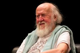 Hubert Reeves : Faisons comme si…