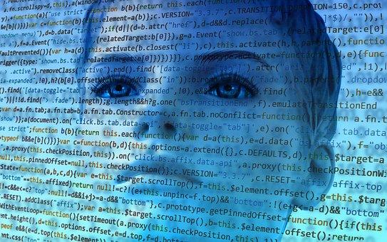 La folie de l'intelligence artificielle