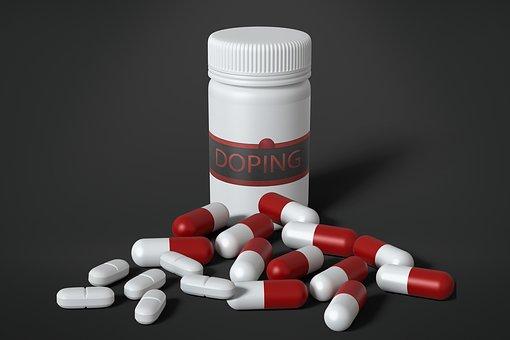 De nouvelles maladies psychiatriques pour vendre plus de médicaments
