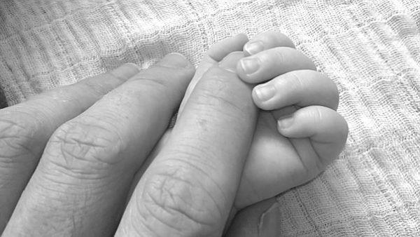 13% des pédiatres américains ne suivent pas les recommandations du CDC pour leur propres enfants