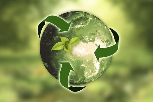 La France en dette écologique dès le 5 mai