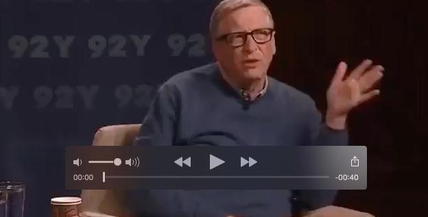 Vid-Bill-Gates-1