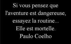 Coelho citation