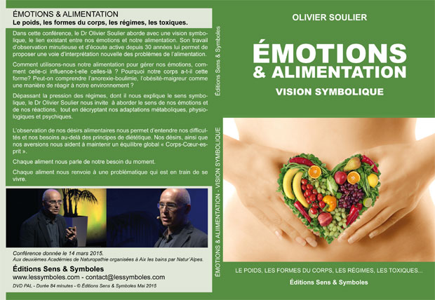 image-emotions-alimentations