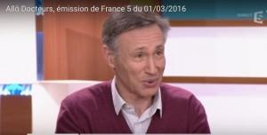 Vidéo M Aubier