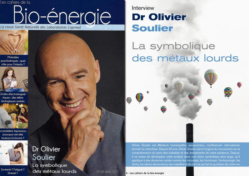 jaquette-bio-energie-metaux-lourds