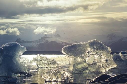 10 ans pour sauver l'Antarctique