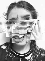 Trouble bipolaire, un rôle du système immunitaire