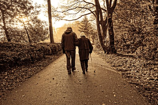 Le mariage : facteur de bonne santé cardiovasculaire