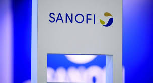 Sanofi pollue 190 000 plus fois au-dessus de la norme autorisée
