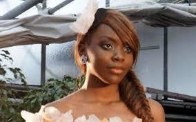 Intoxication au Paracétamol de Naomi Musenga