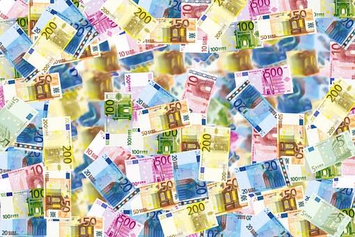 Jean Ziegler : «Le système capitaliste financier globalisé détruit le monde»