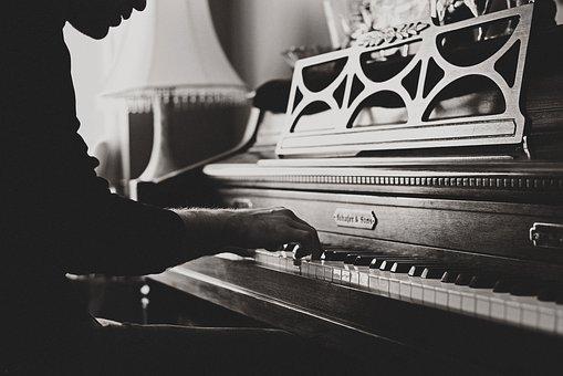 Quand la musique modifie notre cerveau